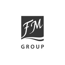 fm.group