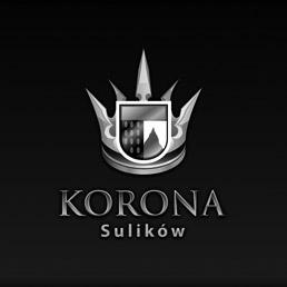 korona.sulikow