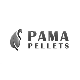 pama.pellets