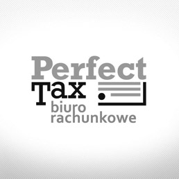 perfect.tax