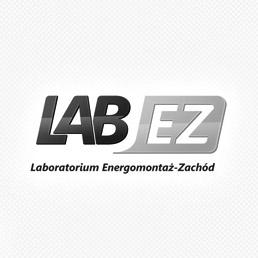 labez