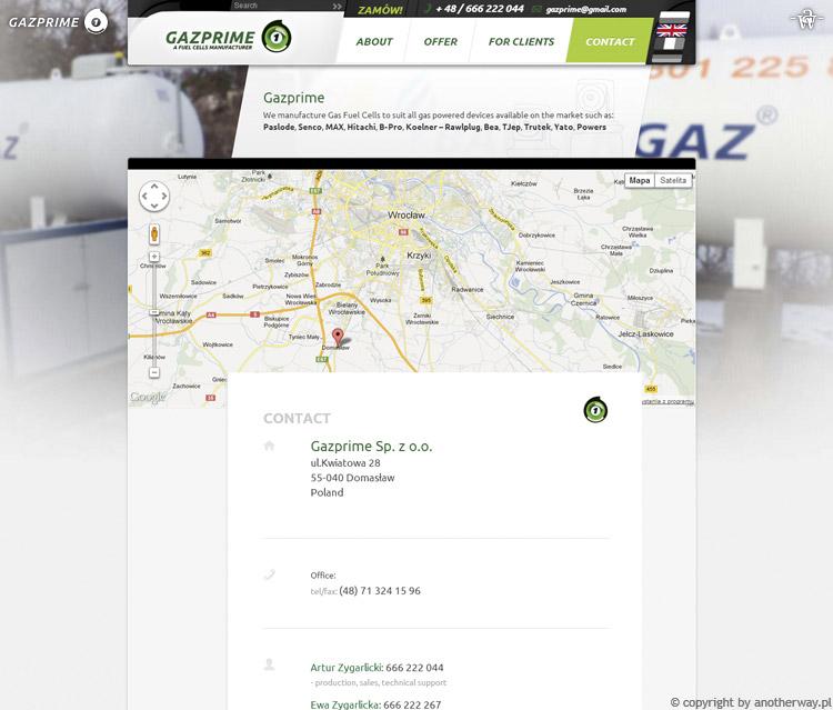 Gasprime-www-02b