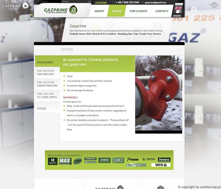 Gasprime-www-03b