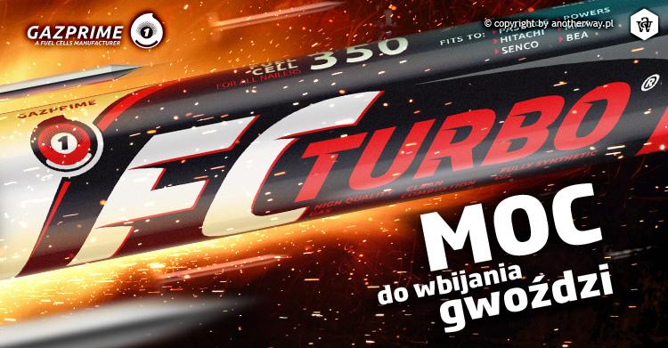 FC-Turbo-foto-00a