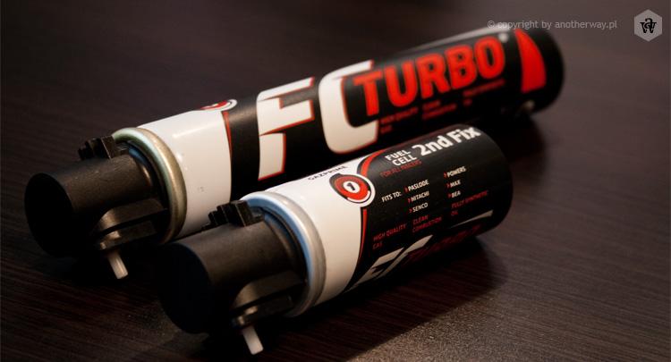 FC-Turbo-foto-03