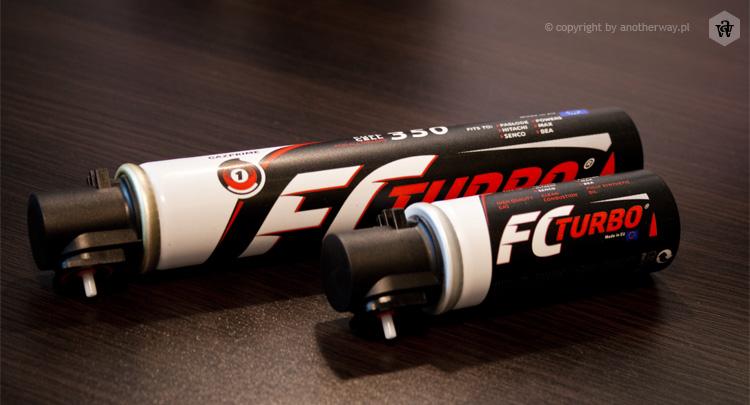 FC-Turbo-foto-04