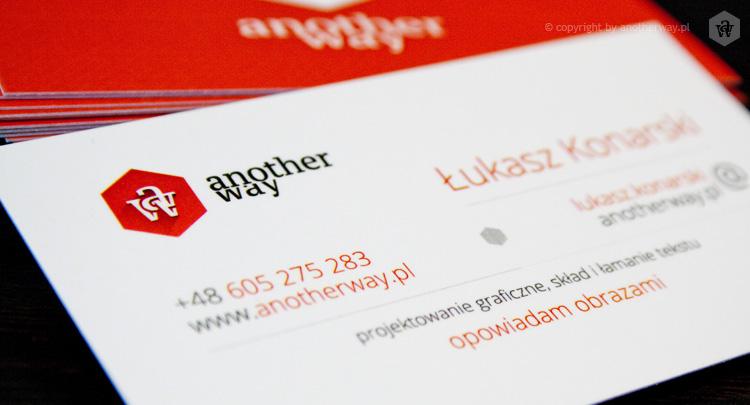 another_way-wizytowka-zdjecie-01