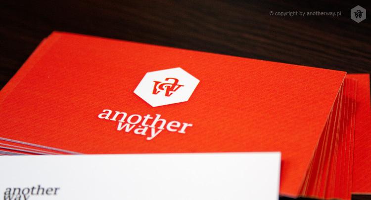 another_way-wizytowka-zdjecie-02