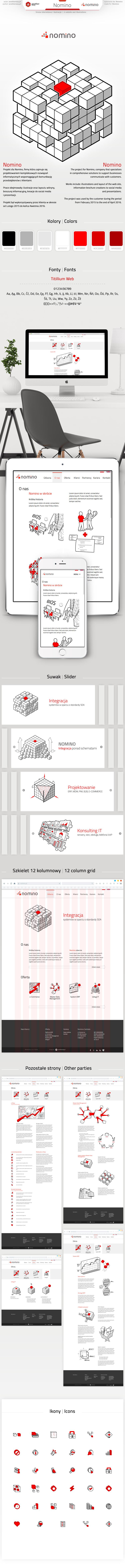 Nomino-01-mini